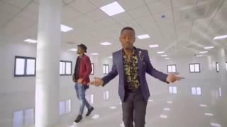 Jike Shupa  -Nuh Mziwanda ft Alikiba