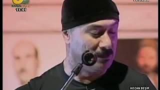 Hozan Beşir - Ay Dilbere
