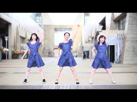 練習用『反転』【やこまなぺんた】ワールドワイドフェスティバル 踊ってみた【超会議】【MIRROR】