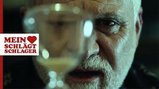 Nino de Angelo - Zeit heilt keine Wunden (Offizielles Video)