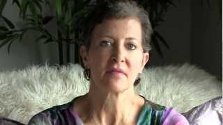 Karen Tenney Author Interview