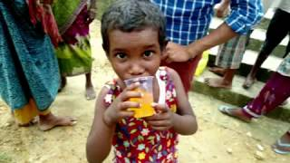 DOCUMENTARY STREET LIFE IN INDIA FOR REAL (DURGA MOM GLOBAL HELP CENTER)