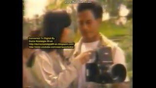 Iklan Sunsilk - Tiada Kemilau (1994-1995) @ RCTI
