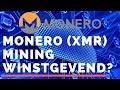 Bitcoin Update - YouTube