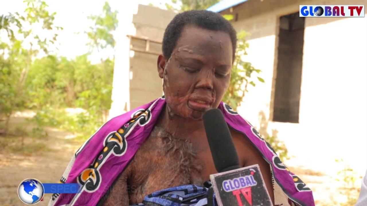 Download Mke Amwagiwa  Tindikali na Mumewe (Sehemu ya Pili) Inaendelea ......