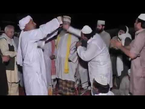 Download video clip of farsi kalam