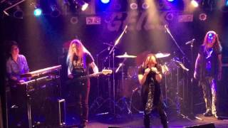 Video Marcy (from EARTHSHAKER) with F.A.C.E- GARAGE 【2016.6.26 @SAGA GEILS】 download MP3, 3GP, MP4, WEBM, AVI, FLV Agustus 2017