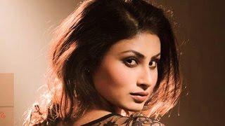 Nagin Actress Mouni Roy to debut in Tamil Cinema  Latest Tamil Cinema News  PluzMedia
