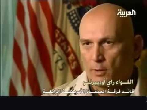 #أفلام_وثائقية | أين كان صدام ؟ | كيف جرى إعتقال صدام حسين | HD