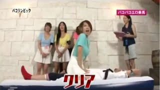 BEST OF Japanese PRANKS! Look! FUNNY JAPANESE TV PRANKS  FUNNY JAPANESE TV GAME SHOWS & FAILS