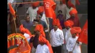 Pimpri Chinchwad - Gudi Padwa Shobah Yatra