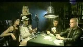 amet sipvai barmane (007)