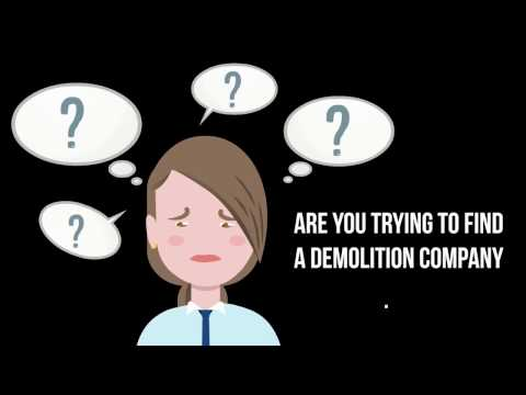 uk-demolition-and-soft-stripping-contractors-|-jim-wise-demolition
