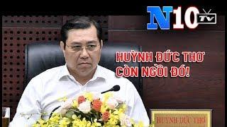 Việt Nam Dân Làm Ăn Đàng Hoàn Có Được Không? CT Huỳnh Đức Thơ Đà Nẵng Coi Dân Là Cái Gì?