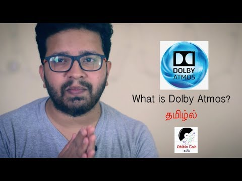5 1 Dolby Digital Tamil Songs Download Mp3 : 3 51 MB – Download Mp3