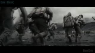 Epic Music 史詩震撼配樂 Audiomachine Ice Of Phoenix Ww2 Cinematic