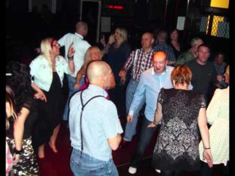 Pressure Drop - 60's Ska & Skinhead Reggae Club