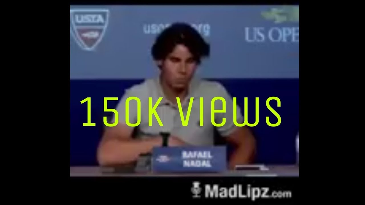 Image of: Lickity Split Funniest Video Ever 100k Views Ronaldo Cr7 2017 Youtube Funniest Video Ever 100k Views Ronaldo Cr7 2017 Youtube