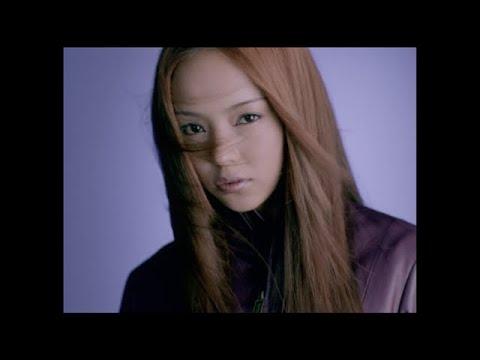 Download 安室奈美恵 / 「LOVE 2000」Music Video