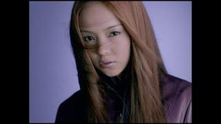 Download 安室奈美恵 / 「LOVE 2000」Music Video Mp3