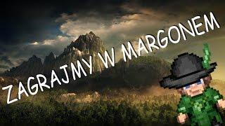 Zagrajmy w Margonem #7 Mój przeciętny dzień w Margo...
