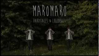 MaroMaro - Fairytales & Lullabies (FULL ALBUM)
