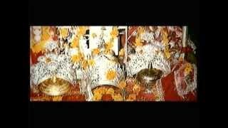Sarwa Mangal Mangalye Mantra (Narayani Stuti) By Anuradha Paudwal[Full Song] I Jai Maa Vaishnav Devi