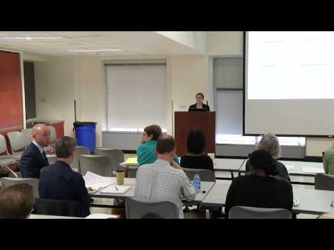 Educational Advisory Board Services Overview