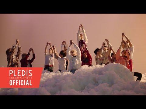 SEVENTEEN(세븐틴) – 어쩌나 (Oh My!) MV TEASER 2
