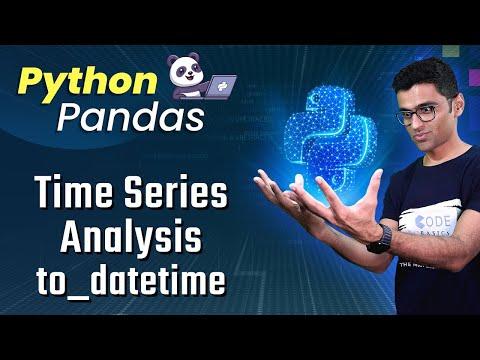 Python datetime parse string yyyymmdd