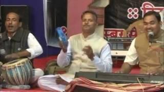 the great patriotic song bharat ma shero wali hai
