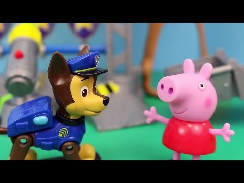 Peppa Pig English Episodes - Full Episodes - Compilation 6 Season 4 Episodes 45-52 - New Episodes