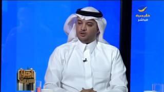 الأمير سعود بن طلال بن بدر يكشف عن برامج جديدة في حملة