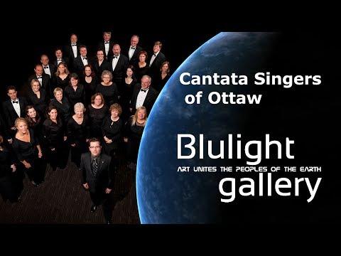 Cantata Singers of Ottaw