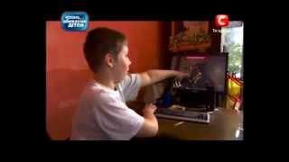 видео Компьютерные