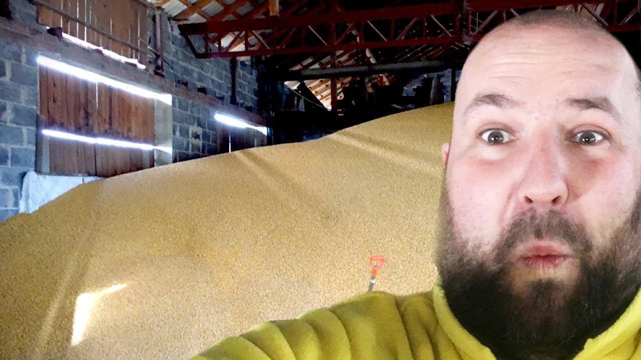 Jestem królem kukurydzy! Nowa tajna miejscówka 2021 - wybór i taktyka odc. 1 / wędkarstwo spławikowe