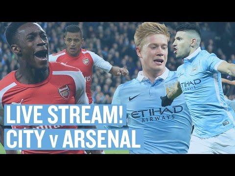 Liverpool Vs Norwich Livestream Free