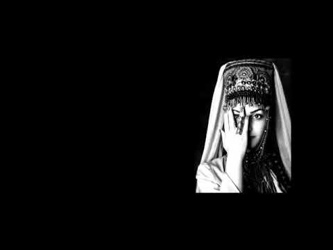 Lily S'Lil - Yary mardu yara kuta / Cover/ 2017/