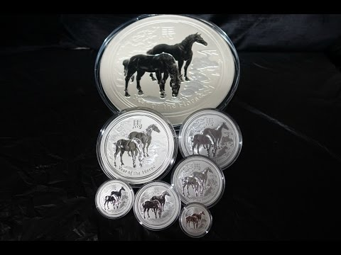 Best Selling Silver Size Coin