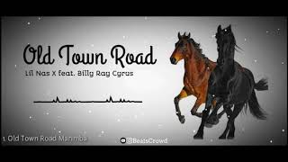 ... https://www.fatihbaba.com/music/old-town-road-ringtone/
