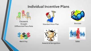 Video Company Incentive Plans download MP3, 3GP, MP4, WEBM, AVI, FLV Oktober 2018