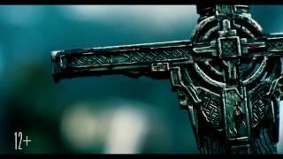 Трансформеры: Последний рыцарь - Тизерный ролик