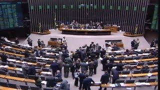 """Câmara dos Deputados discute adoção do """"distritão"""" para as eleições de 2018 e 2020"""