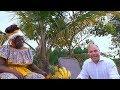 Evento Proyecto Caribe en Sonesta Pereira