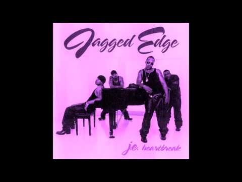 Jagged Edge- Girl Its Over (Blue Turtle Slowdown)