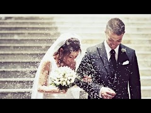 Top 10 Walking Down The Aisle Wedding Songs [Best Wedding Songs]