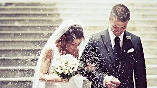Top 10 Walking Down The Aisle Wedding Songs Best