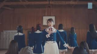 【MV Full】Poetry About Time (Dance Version) / SNH48