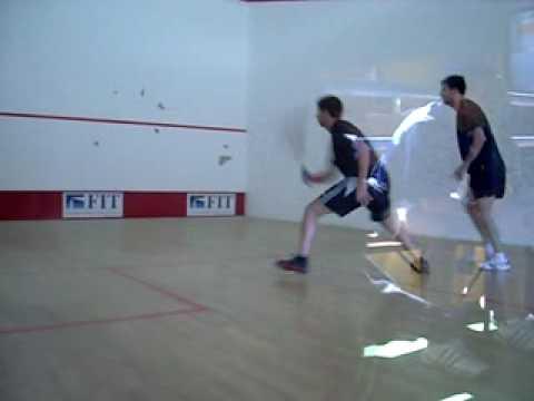 Final 1era Héctor&Jaime6