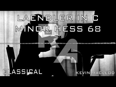 royalty-free-music---laendler-in-c-minor-hess-68---classical---kevin-macleod